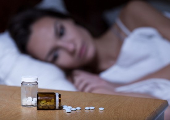 NHK『ガッテン!』は危険な番組か…睡眠薬でかえって糖尿病発生リスク増との研究結果もの画像1