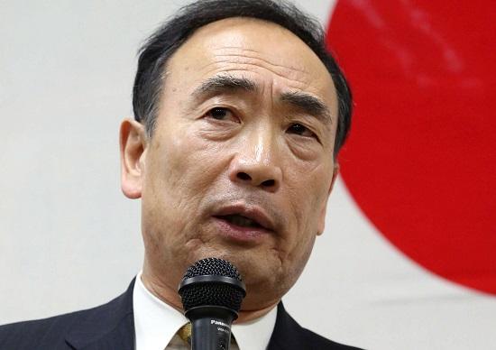 安倍首相、辞任の可能性浮上…軽薄な昭恵夫人の身勝手な行動のせいで 森友へ独断で寄付かの画像1