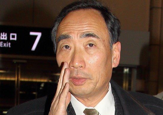 森友学園、経営危機&爆弾炸裂か…認可工作疑惑浮上の財務省&大阪府も巻き添えにの画像1