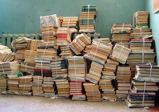 ツタヤ図書館、ダミー本3万5千冊に巨額税金…CCC経営のカフェ&新刊書店入居