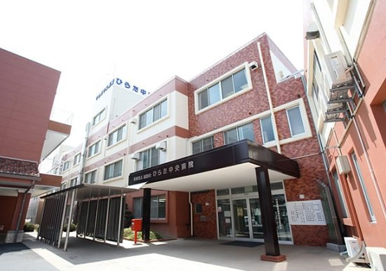 【一人の男の熱意】過疎地で病院や介護施設を次々つくる男が、日本の医療を変え始めた