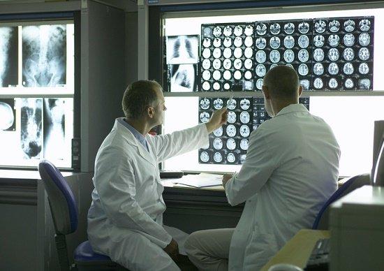 【人間ドックとがん検診の真実】無意味で、かえって「悪い事態」のケースも?