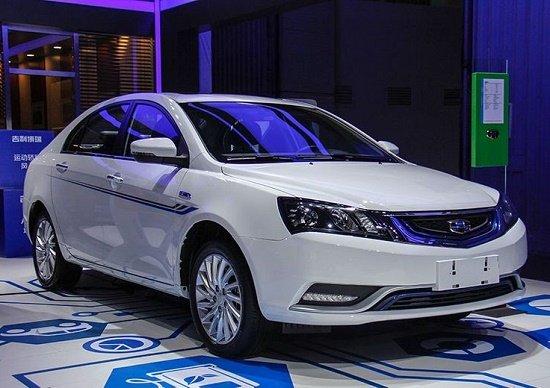 中国、環境車市場で圧倒的世界一へ…日米が政治に翻弄されモタモタしている間にの画像1