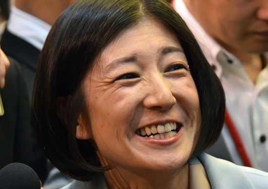 大塚家具、「残念な」久美子社長が危機脱出のネックに…ダメ企業がダメな本質的原因