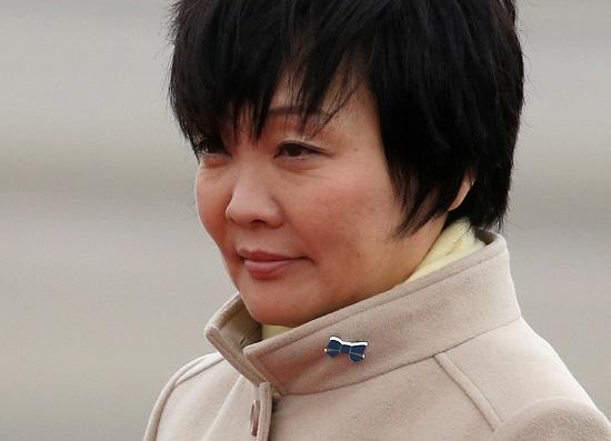 安倍首相、口利き疑惑の昭恵夫人と離婚か…「華麗なる一族」安倍家の「恥さらし」追放か
