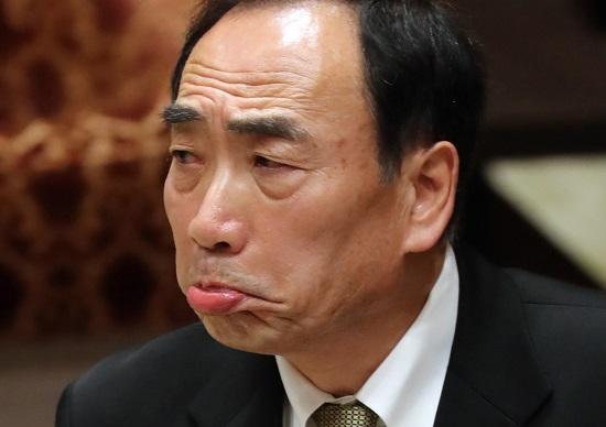 森友・籠池氏、財務省と大阪府に「ハメられた」可能性…崩れる「国有地払い下げ」説