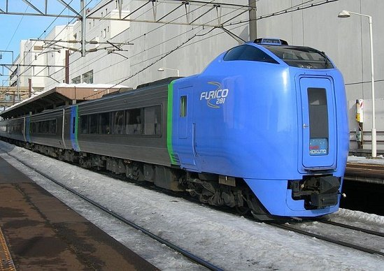 JR北海道、経営危機でJR東日本と合併論浮上…資金枯渇直前で路線維持困難にの画像1