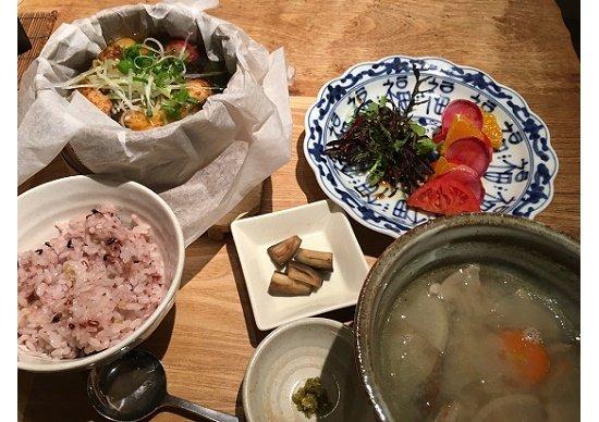 【新宿で、奇跡のご馳走「鯛」に出逢った】熊本食材、10年におよぶ試行錯誤の結晶