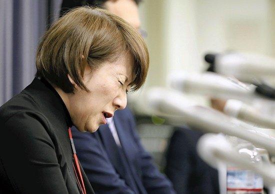 てるみくらぶ、知られざる破綻の真相…呆れた放漫経営、国の「成田ルール」廃止で窮地