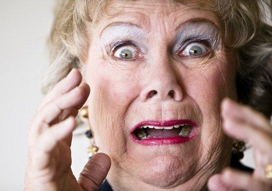 女性の「定年」、社会問題化…自身が定年で困惑、夫の定年でまとわりつかれ心身不調もの画像1