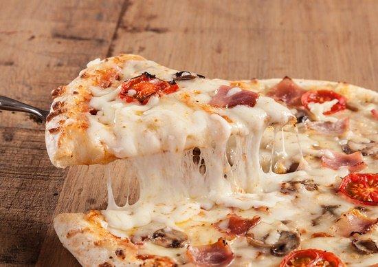 ドミノ・ピザ「地獄絵図」事件の真相…PR戦略が「秀逸過ぎ&効果出過ぎ」の異例事態の画像1