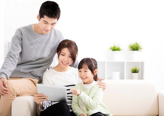 住宅ローン、子育て世帯は金利大幅引き下げ開始!親と同居・近居も適用、多額助成金もの画像1