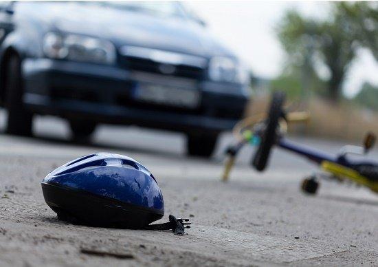 蔓延する「違法」電動アシスト自転車は危険!事故リスク大、違法商品はこう見抜け!