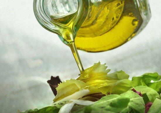 速水もこみち、BPO効果でオリーブオイル使用量が激減→サラダ油を「代用」の模様の画像1