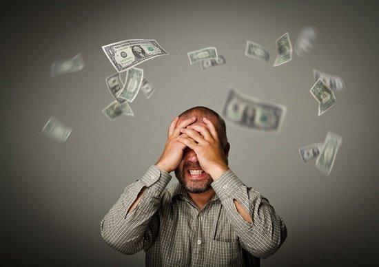 新社会人に送る、40歳で「貯金+住宅あり」「借金まみれ」になる人の習慣&NG行為の画像1