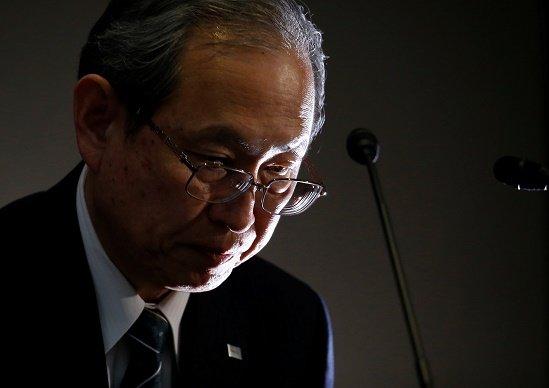 東芝、近づくXデイ…銀行が逃避加速、また日本の最重要技術が韓国らへ流出か