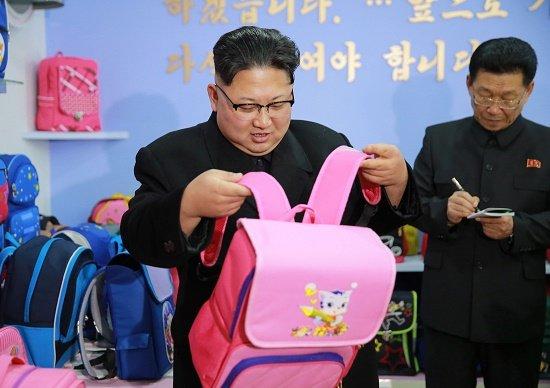 北朝鮮、輸入品トップ5が波紋…ピアノは5百台一括購入、監視カメラ20倍増、ゲーム機も