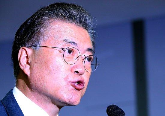韓国大統領選、反日候補当選で日本に「悪夢」…日米韓のアジア安全保障体制崩壊への画像1