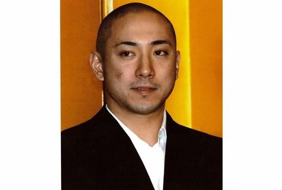 香取慎吾に疑惑浮上の「隠し子」、あの有名芸能人たちにも…舛添前都知事にも3人の画像1