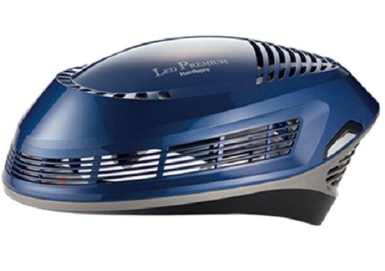 アデランス、画期的な「家庭用機器」販売が話題