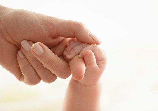 沢尻エリカ『母になる』に強烈な不安感…「重苦しさ」アダで連続視聴率2桁記録に暗雲の画像1