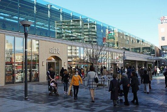 「埼玉に住むのはコスパ良い」はまやかし?長い通勤時間、世帯の負債額は全国ワースト3位