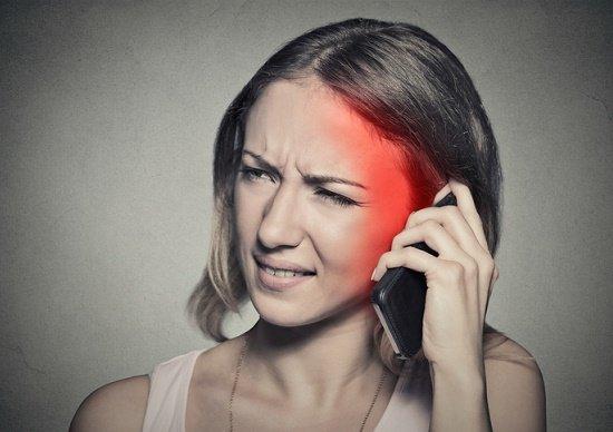 携帯電話使用で脳腫瘍リスク増大、研究結果が公開…子供の脳、深部に電磁波が影響