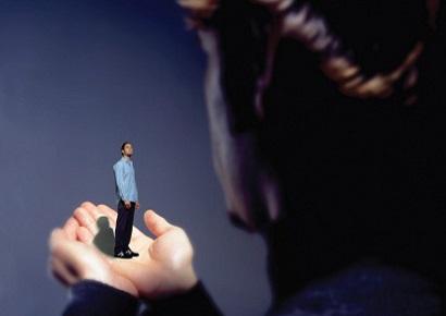 真打ち『小さな巨人』に一抹の不安…「キムタク『A LIFE』でカネ使い過ぎた感」丸見え