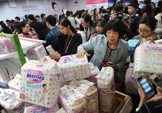花王、アタック&ビオレ&メリーズ爆売れで利益2千億円達成の快挙…遠い巨人・P&Gの背中の画像1