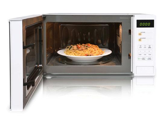 安い食べ物の「正体」…レトルト食品を温めて出すだけの飲食店に行く愚かさの画像1