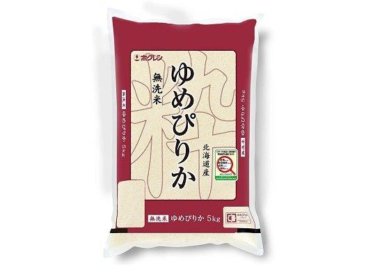 安倍政権、日本の食料安全保障を危機に晒す法案を提出…安定的なコメ生産を破壊