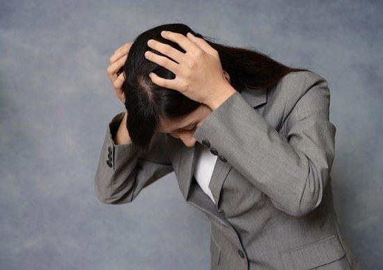 今、就活で悩むキミへ…面接や企業研究で陥る「根本的な勘違い」の画像1