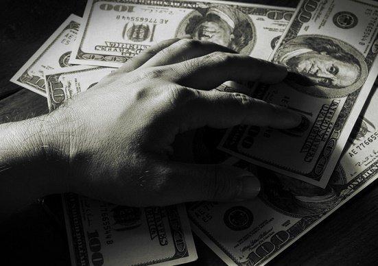 為末大や元防衛大臣が役員の某企業グループの総帥、偽計取引で当局が課徴金命令