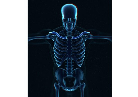 X線検査やCTスキャン、放射線で発がん性&寿命短縮の可能性を考察の画像1