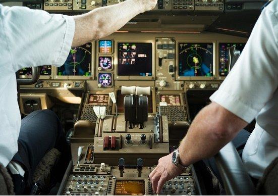 格安航空LCCは危険なのか?パイロットの低レベル化&欠航続出のリスクもの画像1