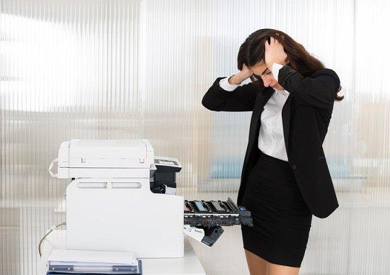 なぜプリンタは安くても交換インクは高い?なぜマックのセットを買ってしまう?