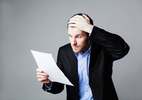 保険、契約後のトラブル多発!かえって損も…絶対NGなのに「やりがちな」行為リストの画像1