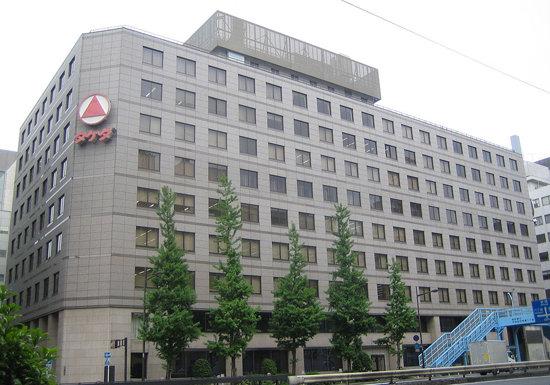 キリン、武田薬品…海外M&Aブームで「大金をドブに捨てる」日本企業、巨額損失や経営悪化の画像1