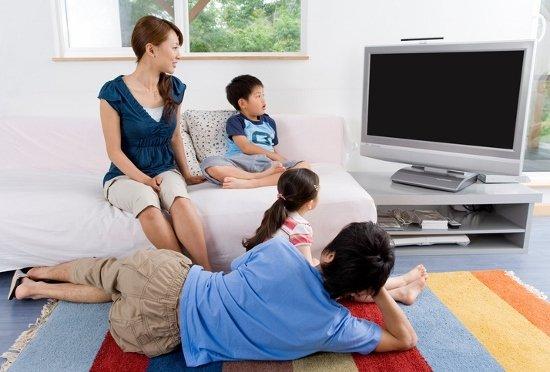 「2%の誤差は当たり前」テレビ視聴率の実態…ネット同時配信で死語&「視聴数」重視に