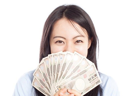 10年以内に確実に年収1年分の貯金をつくる最強の方法…なぜか「貯金の意欲がわく」テクニックの画像1