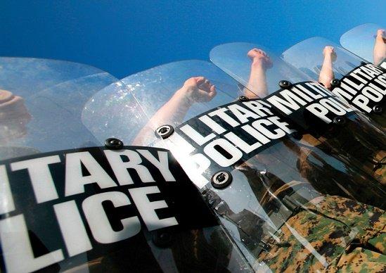 『小さな巨人』、「デタラメ」「警察の実態から乖離しすぎ」と批判噴出…所轄との対立もウソの画像1
