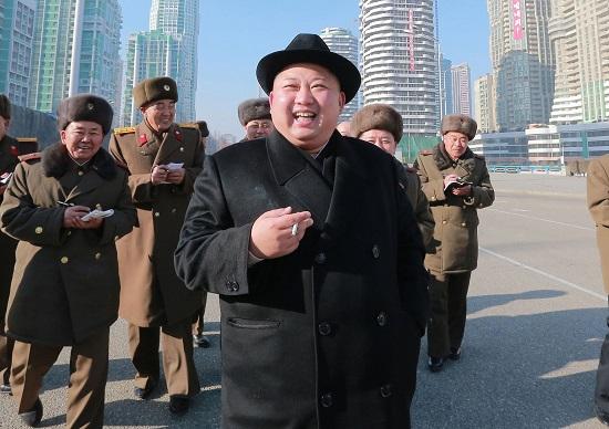 北朝鮮のミサイル発射失敗、米国がサイバー攻撃で妨害成功か…中国が協力もの画像1
