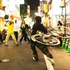 「客引きの縄張り争いで一般人が被害に」歌舞伎町を主戦場とするカメラマン・権徹が緊急警告!
