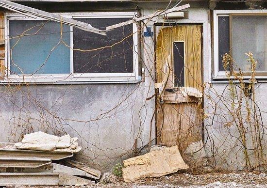 全国の住宅、3割が空き家に…寿命も米国の半分で長期使用困難、自治体の強制手段も要検討の画像1