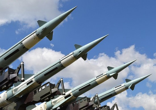 韓国、ミサイル配備で米中から「挟み撃ち」…中国が先制攻撃論、報復措置で巨額経済損失の画像1