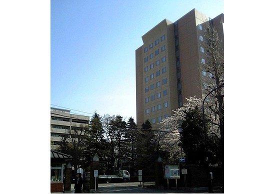 日本女子大、性同一性障害の男性の入学めぐり検討開始…国立なら拒否は憲法違反の恐れの画像1