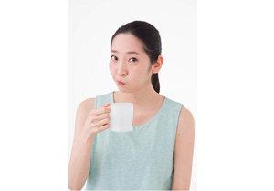 健康は口内から――1日3回の『毒出しうがい』で口内フローラを整える!