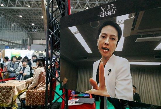 民進党内で蓮舫代表解任の署名活動か…党分裂の協議も活発化、150億円の党資金分配かの画像1