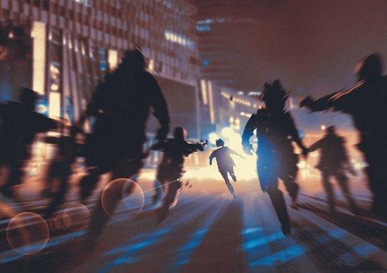 訪日外国人、東京を「通り過ぎ」どこへ行っている?「行き先」に衝撃の事実判明