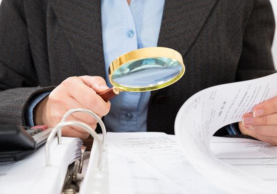 税務調査、「門外不出の」手口と内幕を元国税局職員が暴露…追及厳しくなるNG行為